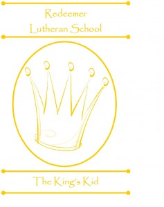 RLS Crown Logo 2012
